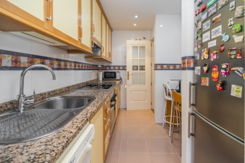Apartment for sale in Madrid, Spain, 3 bedrooms, 122.00m2, No. 2678 – photo 9