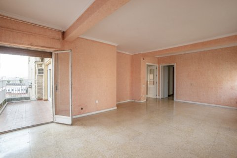 Apartment for sale in Sevilla, Seville, Spain, 5 bedrooms, 204.00m2, No. 2637 – photo 8