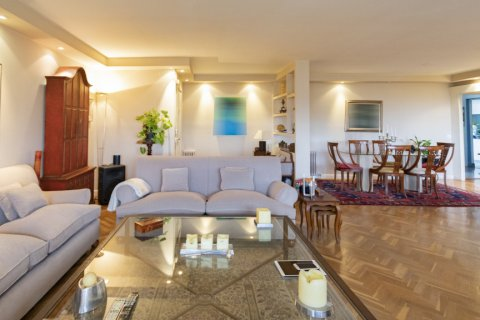 Apartment for sale in Madrid, Spain, 3 bedrooms, 227.00m2, No. 1943 – photo 10