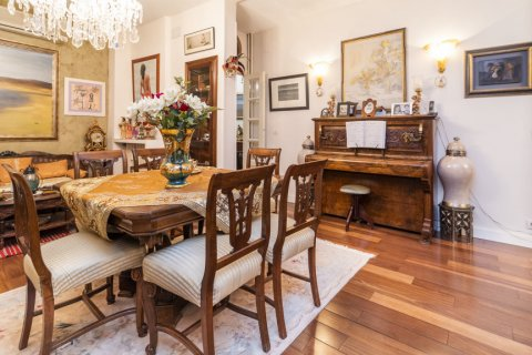 Apartment for sale in Madrid, Spain, 3 bedrooms, 166.00m2, No. 2286 – photo 30