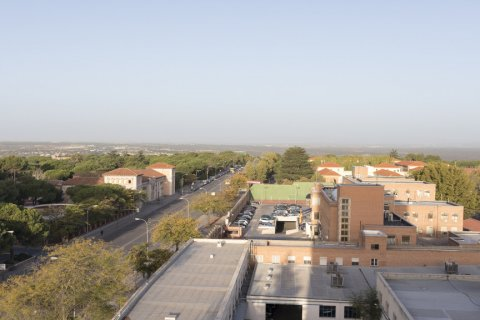 Apartment for sale in Madrid, Spain, 3 bedrooms, 152.00m2, No. 1566 – photo 25