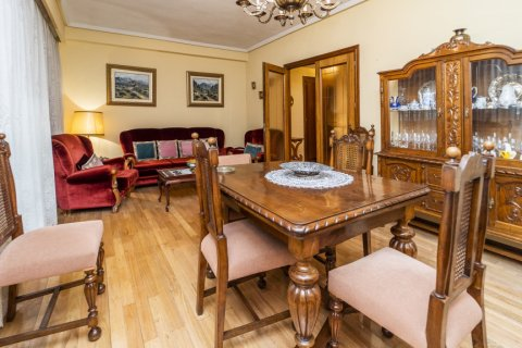 Apartment for sale in Madrid, Spain, 4 bedrooms, 152.00m2, No. 2316 – photo 2