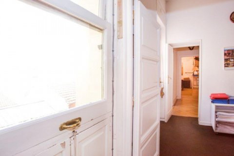 Apartment for sale in Madrid, Spain, 4 bedrooms, 205.00m2, No. 1504 – photo 6