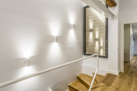 Duplex for sale in Madrid, Spain, 2 bedrooms, 125.00m2, No. 1549 – photo 22