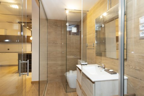 Apartment for sale in Madrid, Spain, 1 bedroom, 73.00m2, No. 2410 – photo 15