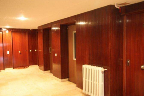 Apartment for sale in Madrid, Spain, 2 bedrooms, 58.00m2, No. 2382 – photo 13