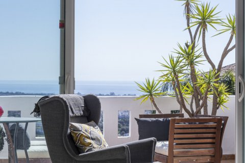 Duplex for sale in Malaga, Spain, 3 bedrooms, 154.00m2, No. 2713 – photo 2