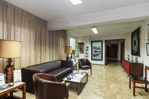Apartment for sale in Malaga, Spain, 15 bedrooms, 669.00m2, No. 2235 – photo 27