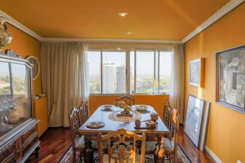 Apartment for sale in Madrid, Spain, 3 bedrooms, 152.00m2, No. 1566 – photo 4