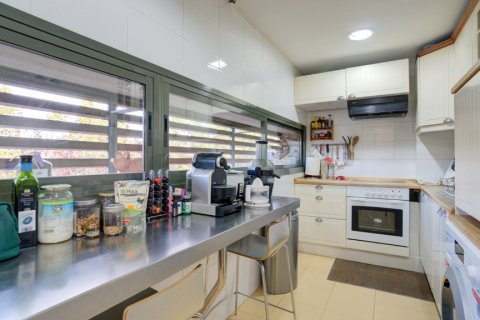 Duplex for sale in Madrid, Spain, 3 bedrooms, 160.00m2, No. 2326 – photo 16