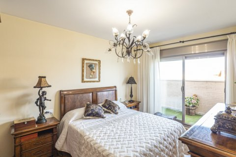 Penthouse for sale in Malaga, Spain, 3 bedrooms, 233.00m2, No. 2194 – photo 6