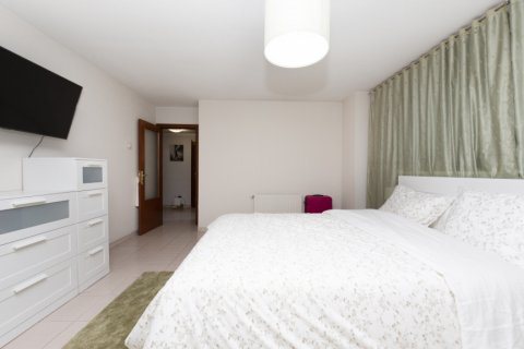 Apartment for sale in Madrid, Spain, 2 bedrooms, 93.00m2, No. 2314 – photo 18