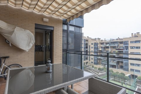 Apartment for sale in Getafe, Madrid, Spain, 4 bedrooms, 242.00m2, No. 2480 – photo 10