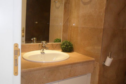 Penthouse for rent in Madrid, Spain, 2 bedrooms, 100.00m2, No. 1467 – photo 9