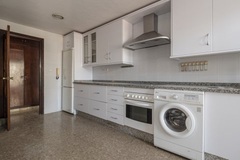 Apartment for sale in Malaga, Spain, 4 bedrooms, 136.00m2, No. 2619 – photo 21