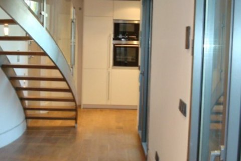 Apartment for sale in Madrid, Spain, 2 bedrooms, 160.00m2, No. 1736 – photo 22