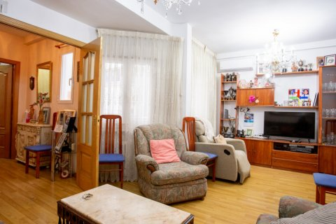 Apartment for sale in Madrid, Spain, 2 bedrooms, 72.00m2, No. 2673 – photo 7