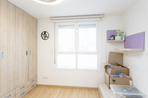 Apartment for sale in Madrid, Spain, 2 bedrooms, 64.00m2, No. 2641 – photo 16