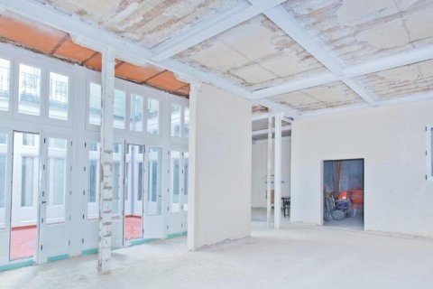 Apartment for sale in Madrid, Spain, 6 bedrooms, 565.00m2, No. 1486 – photo 21