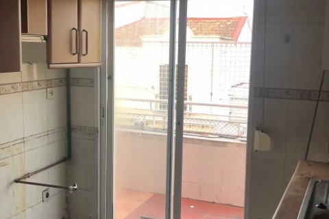 Apartment for sale in Madrid, Spain, 3 bedrooms, 90.00m2, No. 2050 – photo 6