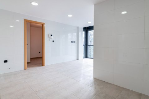 Duplex for sale in Madrid, Spain, 4 bedrooms, 220.46m2, No. 1975 – photo 19