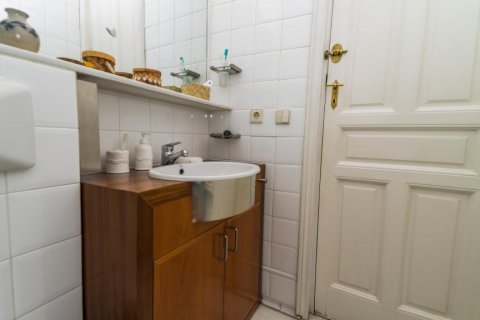 Apartment for sale in Madrid, Spain, 4 bedrooms, 426.00m2, No. 1733 – photo 14
