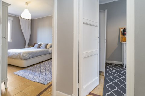 Apartment for sale in Madrid, Spain, 4 bedrooms, 135.00m2, No. 2427 – photo 26