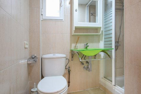 Apartment for sale in Madrid, Spain, 1 bedroom, 47.00m2, No. 2529 – photo 16