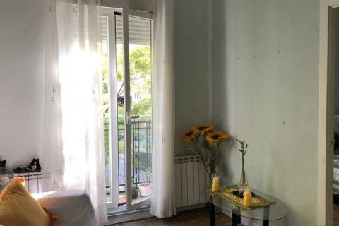 Apartment for sale in Madrid, Spain, 2 bedrooms, 44.00m2, No. 2266 – photo 1