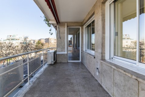 Apartment for sale in Madrid, Spain, 4 bedrooms, 251.00m2, No. 2527 – photo 17