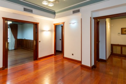 Apartment for sale in Madrid, Spain, 4 bedrooms, 196.00m2, No. 2199 – photo 6