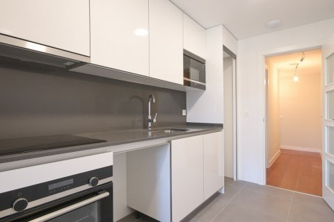 Apartment for rent in Madrid, Spain, 2 bedrooms, 95.00m2, No. 2716 – photo 8
