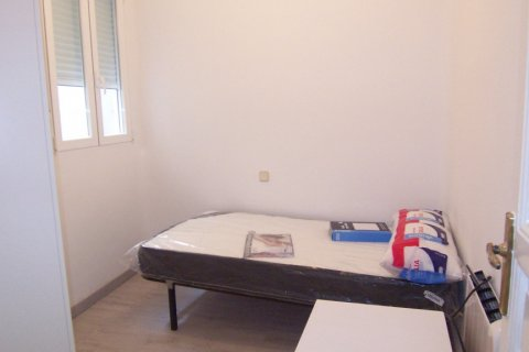 Apartment for rent in Madrid, Spain, 2 bedrooms, 70.00m2, No. 1477 – photo 6