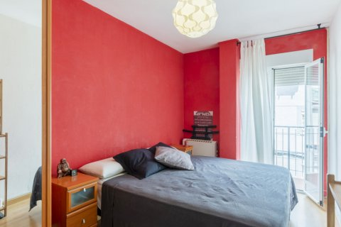 Apartment for sale in Madrid, Spain, 2 bedrooms, 48.00m2, No. 2252 – photo 14
