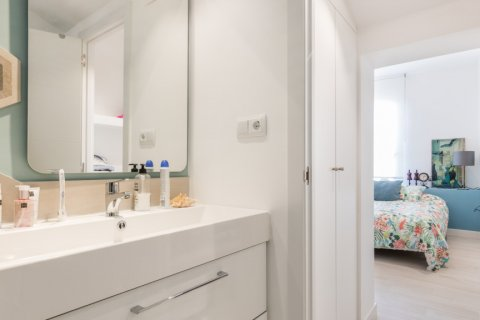 Penthouse for sale in Madrid, Spain, 2 bedrooms, 71.00m2, No. 2048 – photo 22