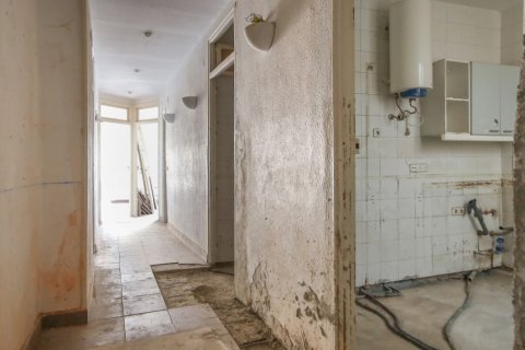 Apartment for sale in Madrid, Spain, 3 bedrooms, 111.00m2, No. 2183 – photo 10