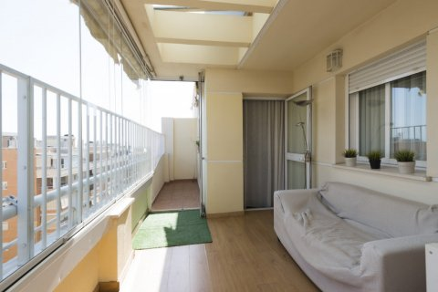 Penthouse for sale in Malaga, Spain, 4 bedrooms, 128.00m2, No. 2428 – photo 23