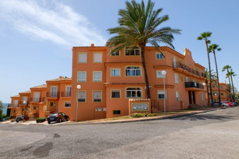 Penthouse for sale in Estepona, Malaga, Spain, 3 bedrooms, 125.00m2, No. 2225 – photo 24