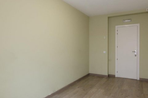 Apartment for sale in Madrid, Spain, 4 bedrooms, 202.00m2, No. 2150 – photo 24