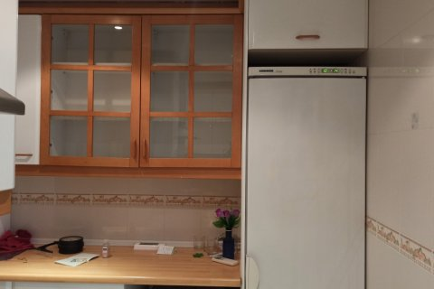 Apartment for rent in Getafe, Madrid, Spain, 3 bedrooms, 105.00m2, No. 2349 – photo 26
