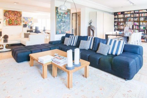 Apartment for sale in Madrid, Spain, 4 bedrooms, 345.00m2, No. 1663 – photo 9