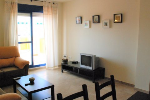 Penthouse for sale in Rota, Cadiz, Spain, 3 bedrooms, 90.00m2, No. 1524 – photo 8