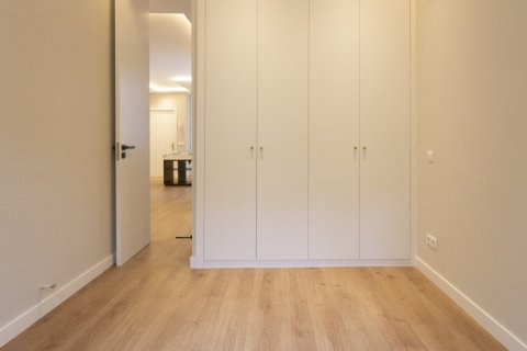 Apartment for sale in Madrid, Spain, 2 bedrooms, 63.00m2, No. 2509 – photo 10