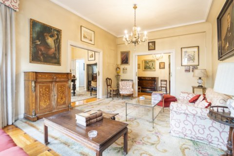Apartment for sale in Madrid, Spain, 5 bedrooms, 168.00m2, No. 2313 – photo 18