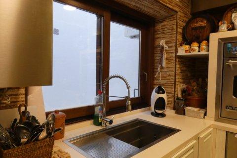 Duplex for sale in Cadiz, Spain, 3 bedrooms, 187.00m2, No. 1611 – photo 21
