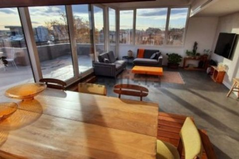 Penthouse for sale in Madrid, Spain, 1 bedroom, 125.00m2, No. 2139 – photo 12