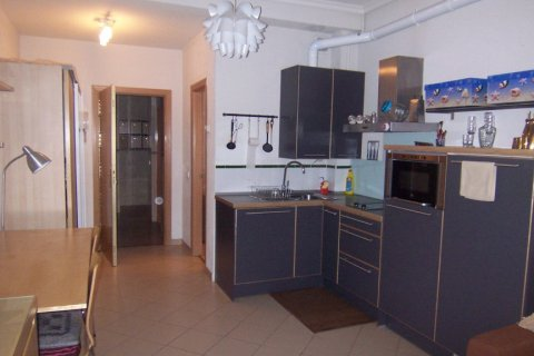 Apartment for sale in Madrid, Spain, 57.00m2, No. 1550 – photo 2