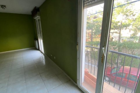 Apartment for sale in Collado Mediano, Madrid, Spain, 2 bedrooms, 61.00m2, No. 2476 – photo 4