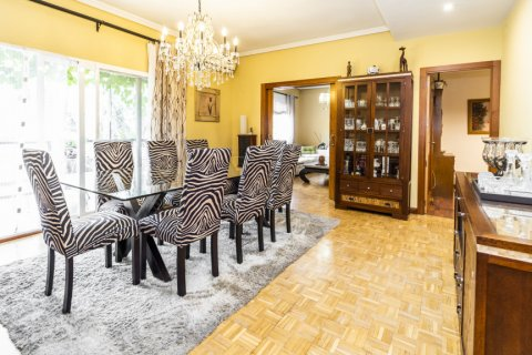 Apartment for sale in Madrid, Spain, 5 bedrooms, 232.00m2, No. 2190 – photo 6