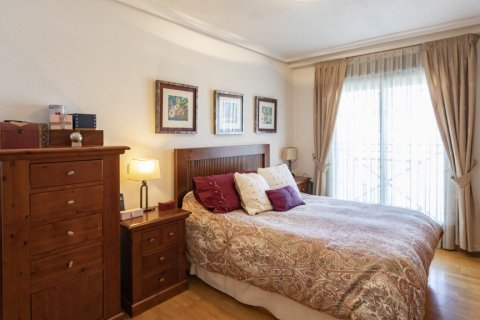 Apartment for sale in Madrid, Spain, 2 bedrooms, 91.00m2, No. 2073 – photo 7